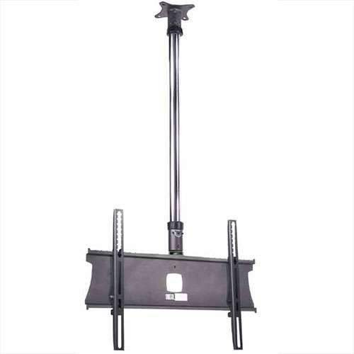 Unicol Ceiling Mount TV Brackets
