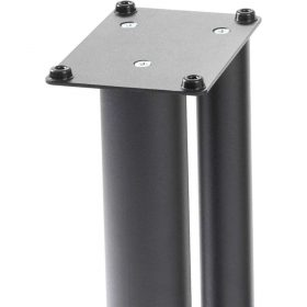 "Atacama HMS 1.1 Speaker Stands 500mm (19.7"") 0.5m"
