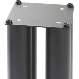 "Atacama HMS 2.1 Speaker Stands 600mm (23.6"") 0.6m"