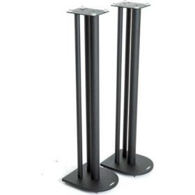 "Atacama Nexus 10i Series Speaker Stand 1m 1000mm (39.4"")"