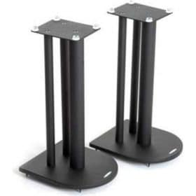 "Atacama Nexus 5i Series Speaker Stand 50cm 500mm (19.7"")"
