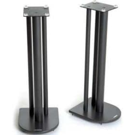 "Atacama Nexus 7i Series Speaker Stand 0.7m 700mm (27.6"")"