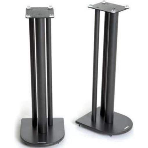Atacama Nexus 7i Nexus I Series Speaker Stand Black 0 7m 1