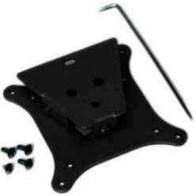 B-Tech BT7510 B LCD Wall Mount Bracket Black