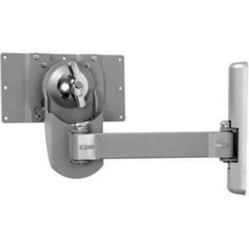 B-Tech BT7514 Large LCD Monitor Wall Arm SW2