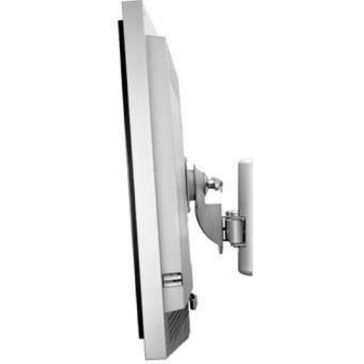 B-Tech BT7514 Large LCD Monitor Wall Arm SW3