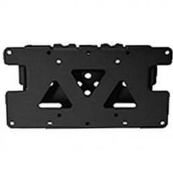 B-Tech BT7521 Medium LCD Wall Mount Bracket Black