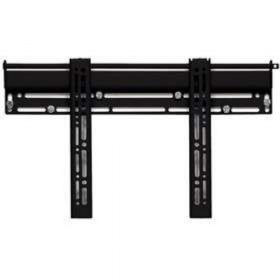 B-Tech BT8421 Universal LCD Flat Wall Bracket Mount Black