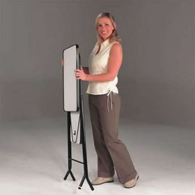 Busybase Folding Projector Stand 2