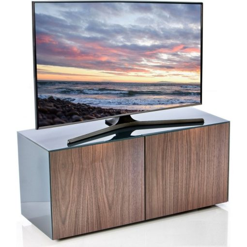 Frank Olsen Furniture Intel1100gry With Screen Nologo