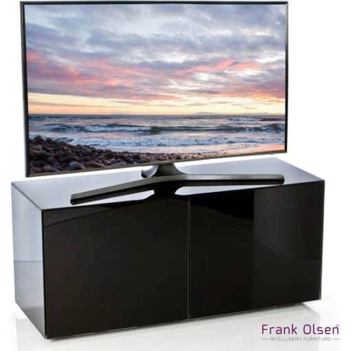 Frank Olsen Intel1100blk With Screen