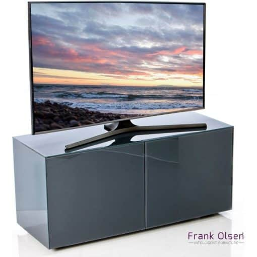 Frank Olsen Intel1100gry Withscreen