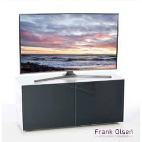 Frank Olsen Intel1100wht Gry With Screen