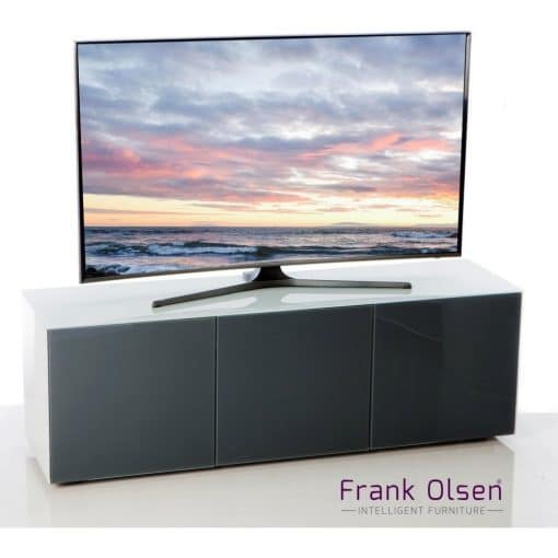 Frank Olsen Intel1500wht Gry With Screen