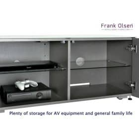 Frank Olsen Intel1500wht Internal Shot General Pdf