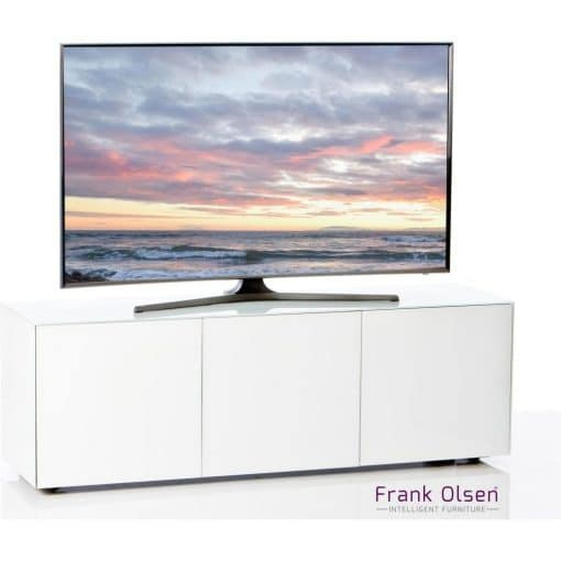 Frank Olsen Intel1500wht With Screen