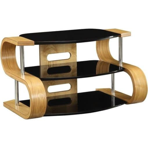 Jual JF203 850mm TV Stand