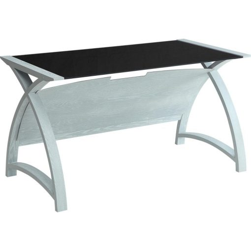 Jual PC201 1300 Table White Background