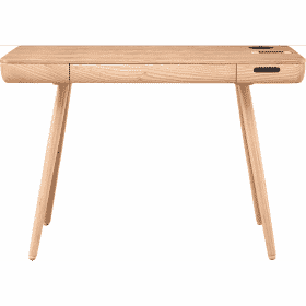 Jual PC709 San Francisco Smart Desk Oak