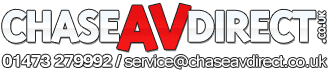 Chase AV Direct
