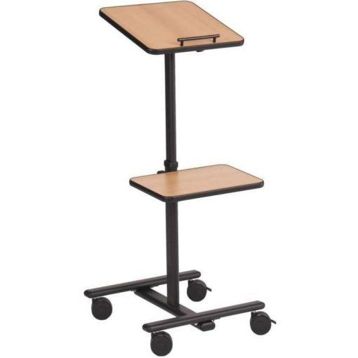 Metroplan 20215721 column projector stand 3