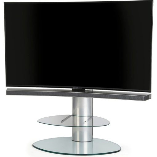 Motion Clear TV Sb