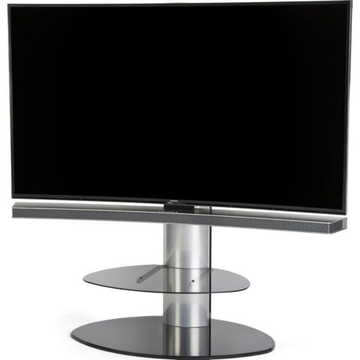 Motion Grey TV Sb