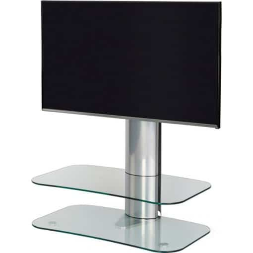 Off The Wall Arc St 800 Silver TV