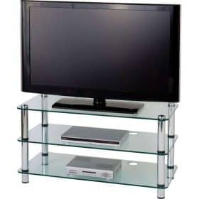 Optimum AV300 Audio Visual TV AV Stand