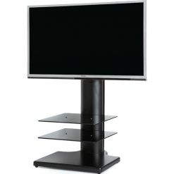 S2 Black TV Off The Wall 26 07 12 086266