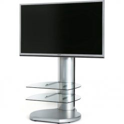 S4 Silver Fully TV Off The Wall 26 07 12 086282