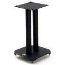 B-Tech BT604/B Atlas Loudspeaker Floor Stand Black
