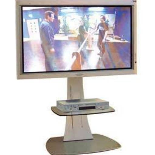 Unicol Axia Ax1000p Lo Level Plasma Stand