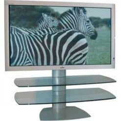 Unicol AZ1000 Azana Swivel LCD LED Plasma Stand
