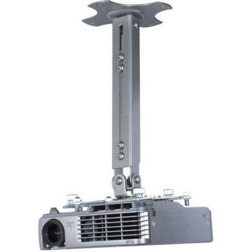 Unicol Gk2 Gyrolock Projector Ceiling Mount 1