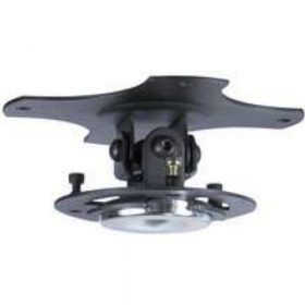 Unicol GKC Gyrolock Projector Ceiling Mount