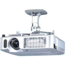 Unicol GKX Gyrolock Home Cinema Projector Ceiling Mount
