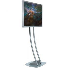 Unicol PA2 Parabella Hi-Level / Tall TV Stand