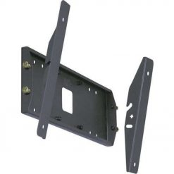 Unicol PLW1 / PLW Plasma Wall Mount Bracket with tilt
