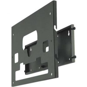 Unicol Plx Plasma Screen Bracket Flat Plasma Mount 1