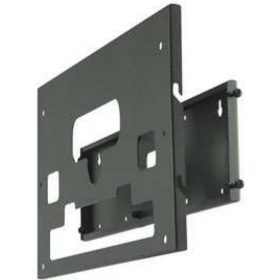 Unicol Plx Plasma Screen Bracket Flat Plasma Mount