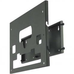 Unicol PLX2 Flat Plasma Mount / Bracket for 57