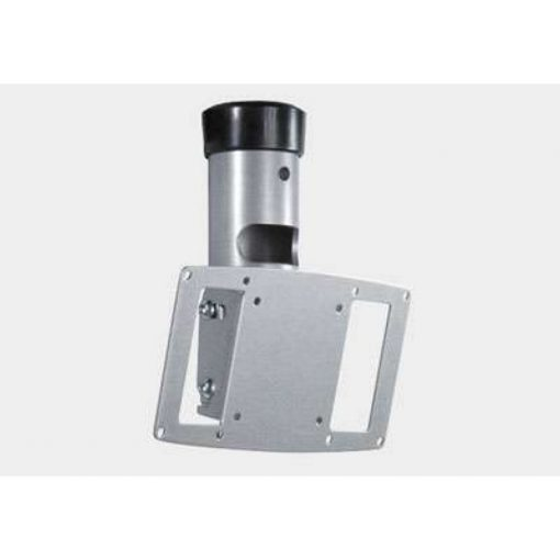 Unicol Scv LCD Tft Ceiling Mount With Tilt And SWivel 1