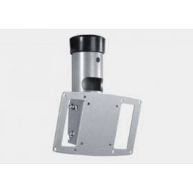 Unicol SCV LCD/TFT Ceiling Mount with Tilt and Swivel