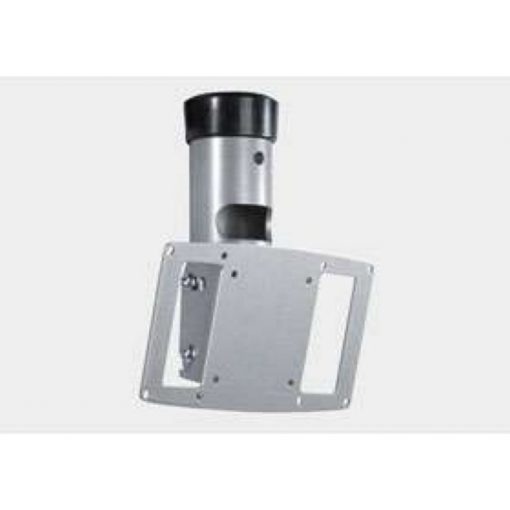 Unicol Scv LCD Tft Ceiling Mount With Tilt And SWivel