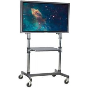 Unicol TC1000 LCD LED Plasma Trolley