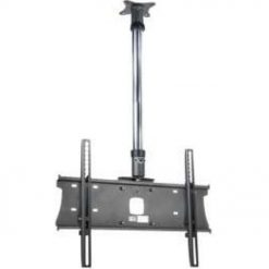 Unicol TPCM Tilting Plasma TV Ceiling Bracket / Mount