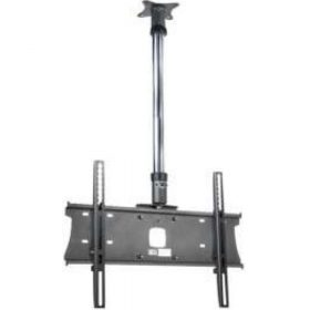 Unicol Tpcm Tilting Plasma TV Ceiling Bracket Mount