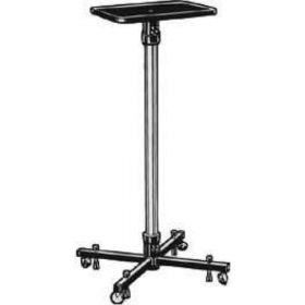 Unicol UPS1 Single Column Portable Projector Stand
