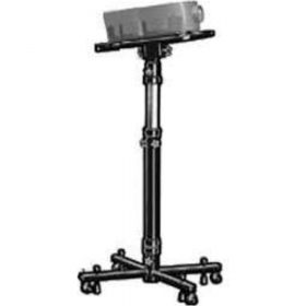Unicol UPS3 Tilting Telescopic Projector Stand